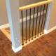 SOS Custom Renovations - Home Improvements & Renovations - 519-640-9087