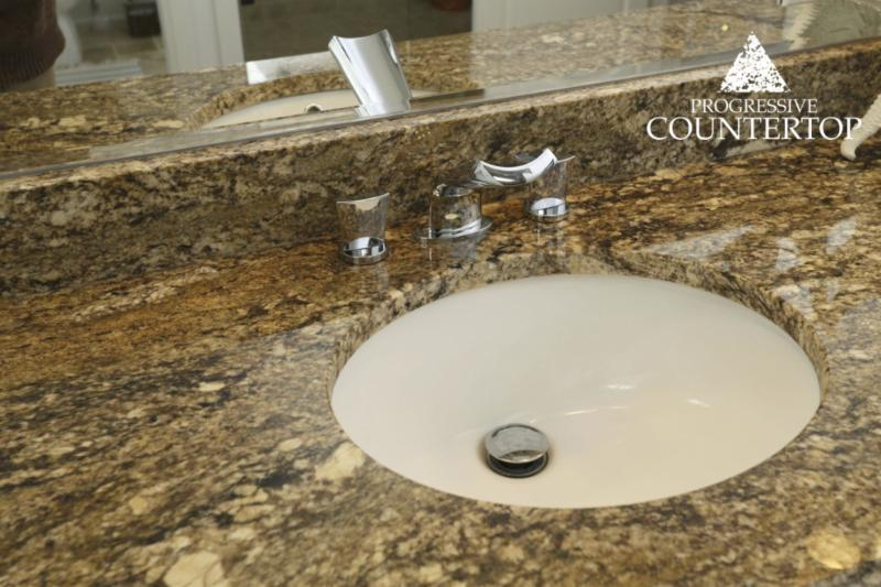 Progressive Countertop Systems - Photo 5
