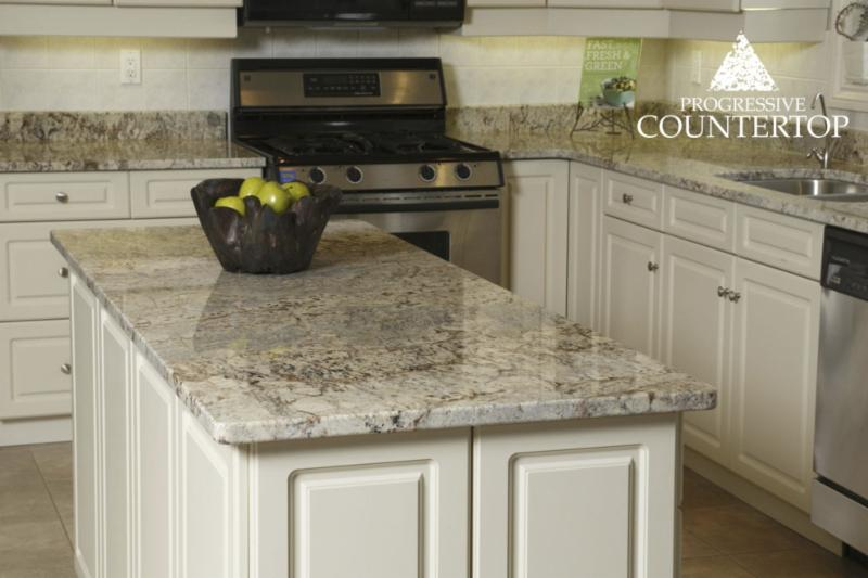 Progressive Countertop Systems - Photo 2