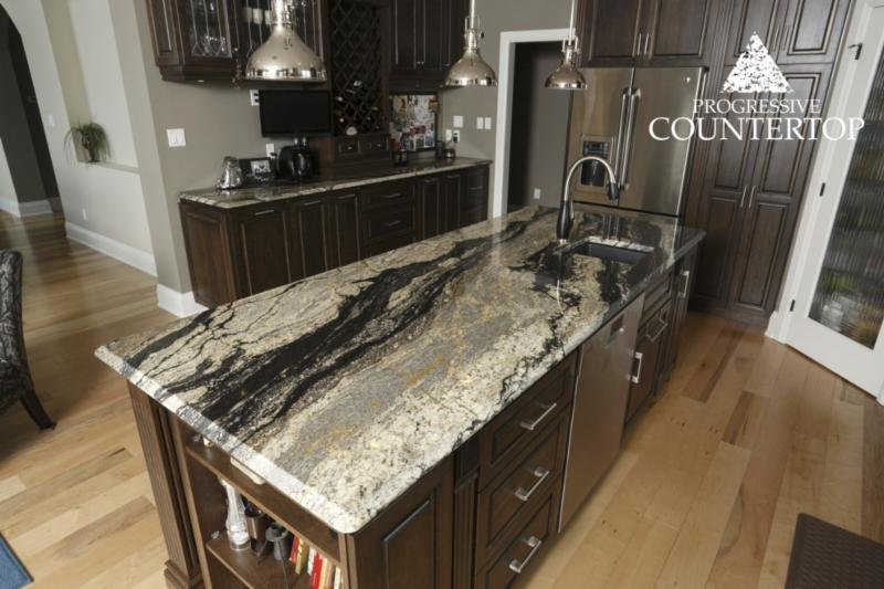 Progressive Countertop Systems - Photo 3