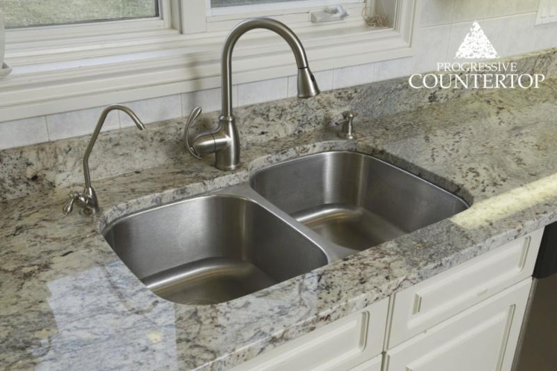 Progressive Countertop Systems - Photo 7