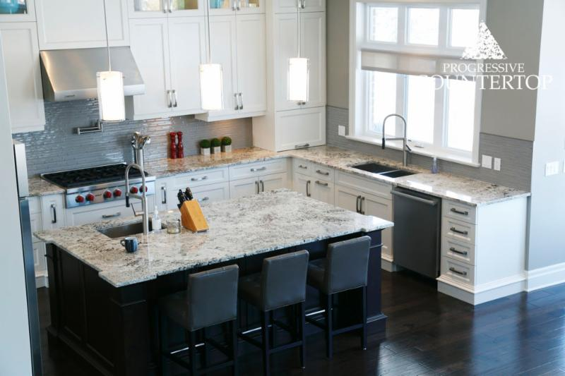 Progressive Countertop Systems - Photo 8