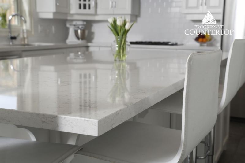 Progressive Countertop Systems - Photo 1