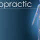 View North Delta Chiropractic's New Westminster profile