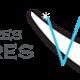 Centres Dentaire Vaudreuil - Dentistes - 450-897-0624