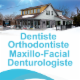 Centres Dentaire Vaudreuil - Dentistes - 450-218-7474