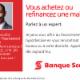 Ahmed Chouaiby Conseiller en Prêts Hypothécaires - Prêts hypothécaires - 418-558-9087