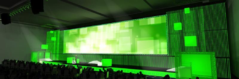 Stagevision Inc-AV Services - Photo 5