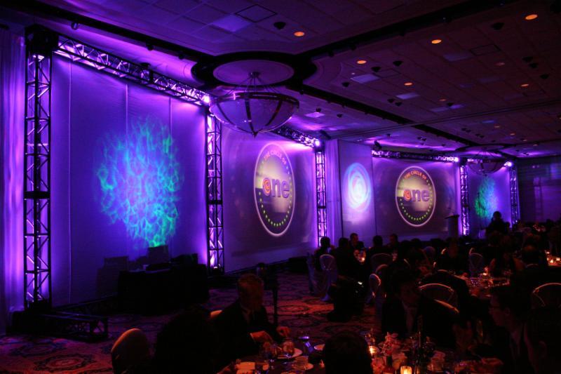 Stagevision Inc-AV Services - Photo 4