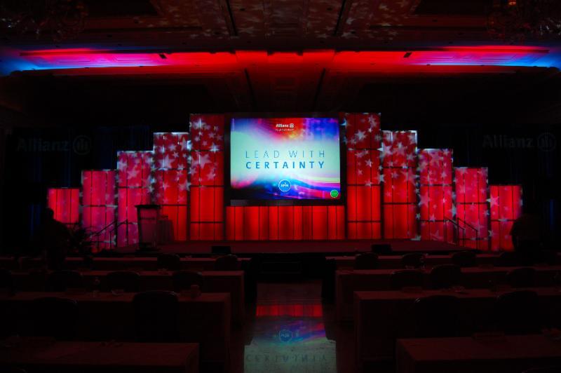 Stagevision Inc-AV Services - Photo 2