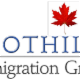 Foothills Immigration Inc - Naturalization & Immigration Consultants - 403-910-0403