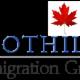 Foothills Immigration Inc - Conseillers en immigration et en naturalisation - 403-910-0403