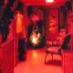 Bronzage Club Soleil - Salons de bronzage - 819-472-2323