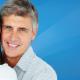 Sierra Springs Dental - Teeth Whitening Services - 403-945-4555