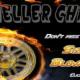 Drumheller Chrysler Ltd - Concessionnaires d'autos neuves - 403-823-8898