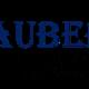 Auberge Saint Jacques - Motels - 514-481-3000