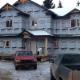 C-Berg Construction Ltd - General Contractors - 306-960-4216