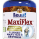 View MapleLife Nutrition and Formula's Scarborough profile