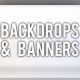 Print My Banners - Signs - 416-990-5485