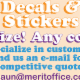 Print My Banners - Enseignes - 416-990-5485