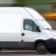 Déménagement S.Cusson - Moving Services & Storage Facilities - 450-562-8753