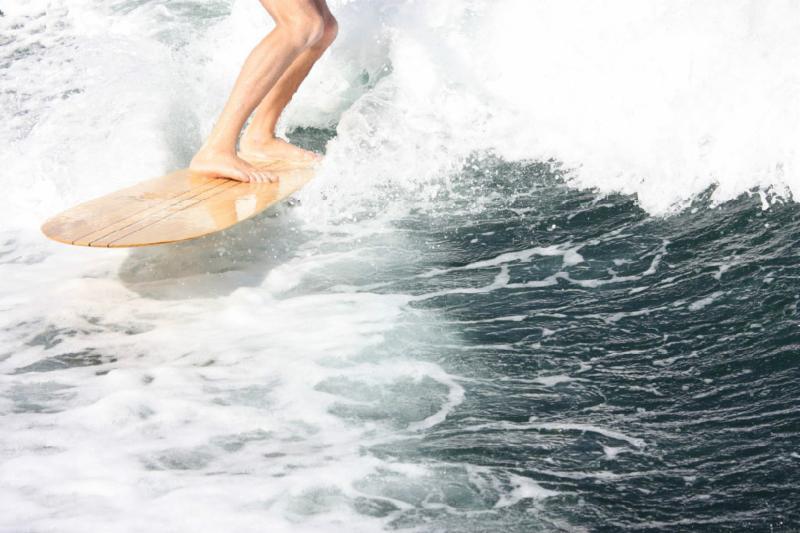 Muskoka Surfboard Co - Photo 7