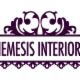 Nemesis Interiors - Valorisation résidentielle - 604-202-4822