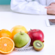 Amel Kaid Ali Diététiste et Nutritionniste - Dieticians & Nutritionists - 514-561-2249