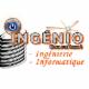 Ingénio Consultant - Computer Stores - 450-229-5050