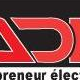 View Adl Entrepreneur Electicien Inc's Saint-Bruno profile