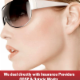 Blink Vision Care - Opticiens - 289-752-8833