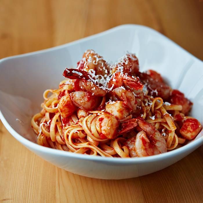 Veloce Italian Kitchen - Photo 2
