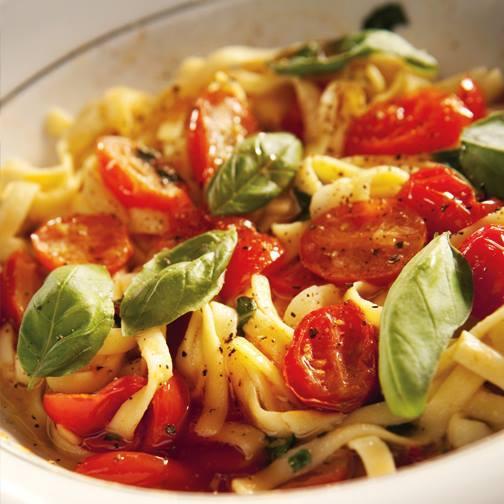 Veloce Italian Kitchen - Photo 1