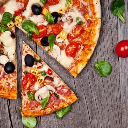 Veloce Italian Kitchen - Photo 3