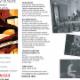 École de Musique St-Hubert - Écoles et cours de musique - 450-676-1649