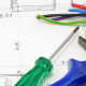 W C Robinson & Son Ltd - Électriciens - 613-989-2894
