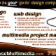Next Phase Multimedia - Web Design & Development - 780-471-6766