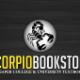 Scorpio Bookstore - Librairies - 416-747-7767
