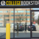 The Scorpio Book Store - Librairies - 416-747-7767