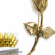 SmartGold Calgary - Gold, Silver & Platinum Buyers & Sellers - 587-707-1442
