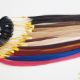 AB Extentions Capillaires - Wigs & Hairpieces - 514-622-4457