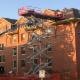 MRJ Construction Ltd - Entrepreneurs généraux - 902-940-7648