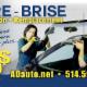 Auto Distinction - Auto Glass & Windshields - 514-594-0770