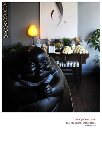 sole spa vancouver bc 3086 cambie st canpages. Black Bedroom Furniture Sets. Home Design Ideas