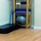 No Excuse Fitness & Training - Salles d'entrainement et programmes d'exercices et de musculation - 289-439-4953