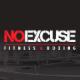 No Excuse Fitness & Boxing - Salles et cours de boxe - 289-439-4953