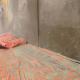 Maniac Démolition - Demolition Contractors - 514-444-3018