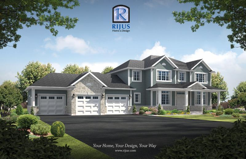 Rijus Home amp Design Ltd Dunnville ON 310 Queen St