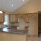 Resort Homes 2u - Building Contractors - 250-423-8867
