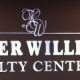 View Keller Williams Realty Centres's King City profile